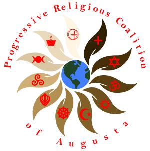 Progressive Religious Coalition of Augusta